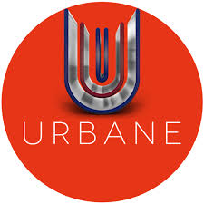 Urbane_Publications_logo