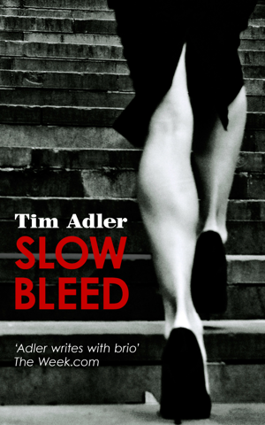 tim-blood-48