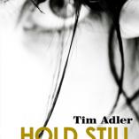 tim-hold-48