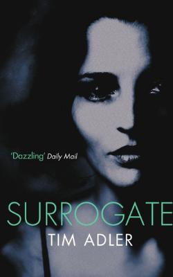 Surrogate - Tim Adler Author